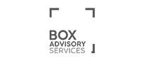 box advisory services logo