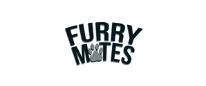 furry mates logo