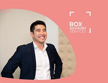 Box Advisory Services