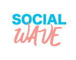 Social-Wave-Content-Marketing-Agency-Logo3