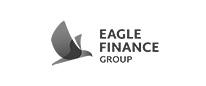 Eagle Finance Group Logo
