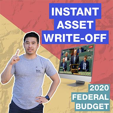 Thumbnail Instant Write Off Micro 2