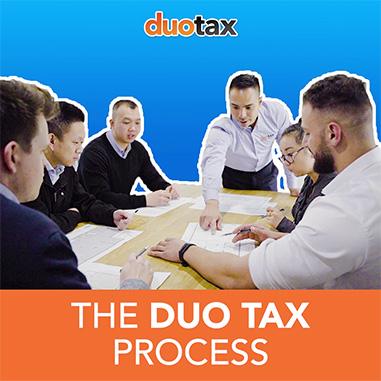 duo tax (4)