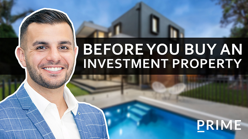 02 Investment Property