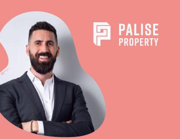 Palise Property